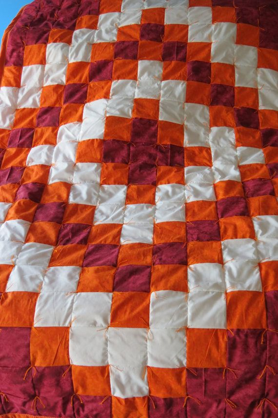 17 Best Images About Quilts Collegiate Amp Sports On