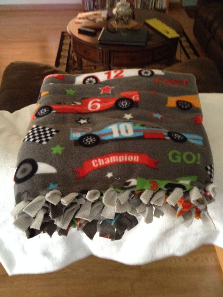 79 Best Garage Sale Nursery Bedding Images On Pinterest