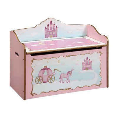 25 Best Princess Toys Ideas On Pinterest Princess Theme