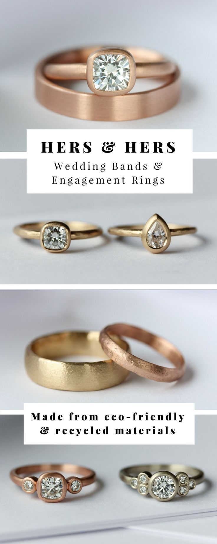 engagement rose brilliant in free custom oval wedding brand gold wrapped with pinterest rings by on beautiful conflict images a crafted is dresses diamond pamelabenglish ring rachael best cut the engagements