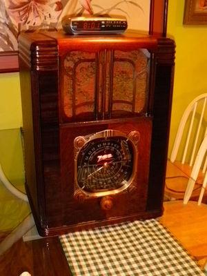 734 Best Radios Antiguas Lrm Images On Pinterest