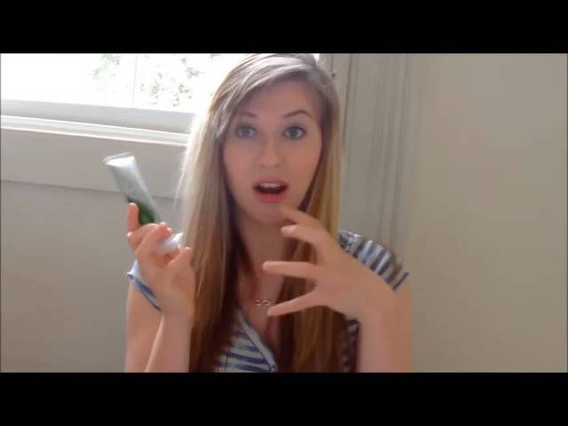 Skin Care Reviews – Acne Treatment Serum   New Acne Products