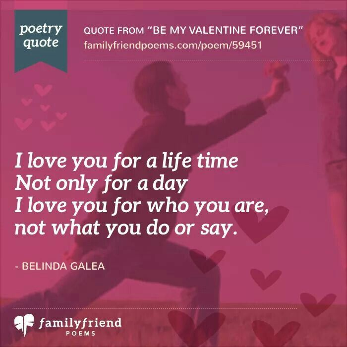 best 25 short valentines day poems ideas on pinterest short poems for valentines day