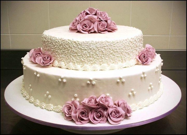 Foto di Dolci tentazioni Snc - www.matrimonio.com/torte-nuziali/dolci-tentazioni-snc--e81801
