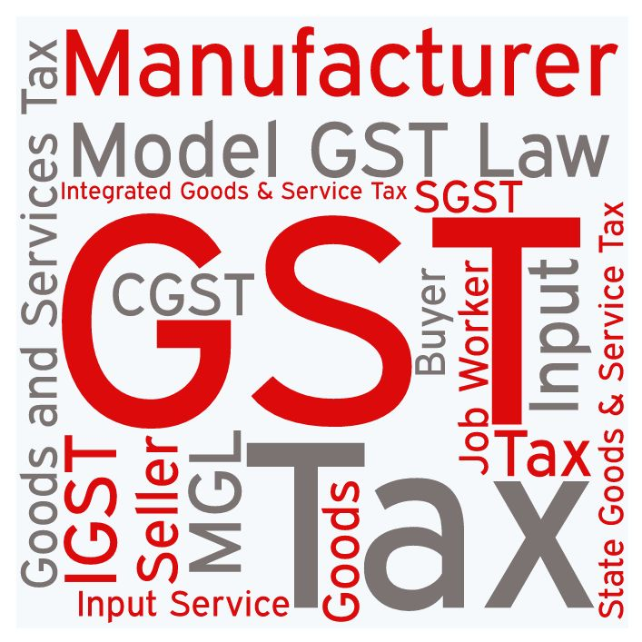 #GST – A ROLLOUT PLAN #AcquisoryNewsChronicle #January2017 #Articles on #GST #GoodsandServicesTax #Acquisory #newsletter