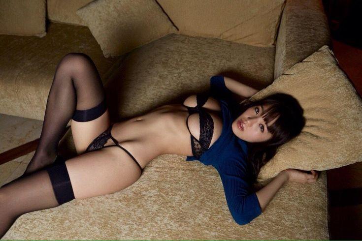 Misato SHIMIZU : Photo