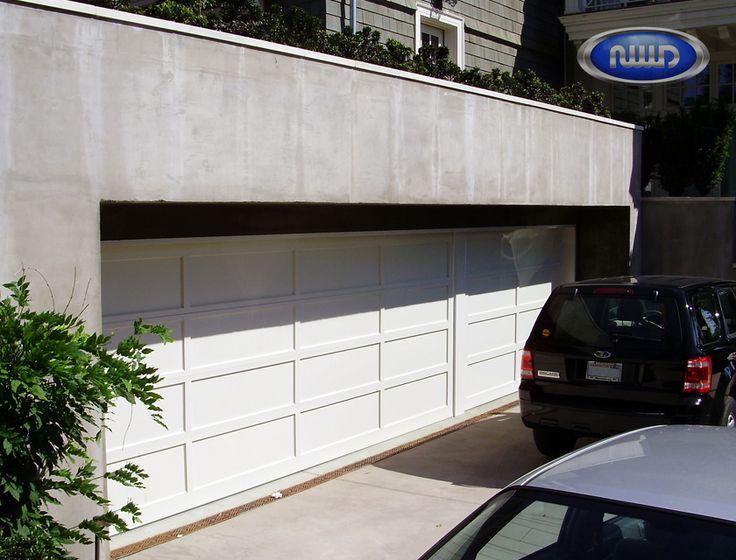 Modern Classic Aluminum Garage Doors   Northwest Door   For The Home    Pinterest   Modern Classic, Garage Doors And Garage