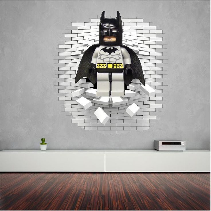 Best Wall Stickers Decals For The Kids Room Images On - Wall decals kids roombestkids room wall decals ideas on pinterest batman room