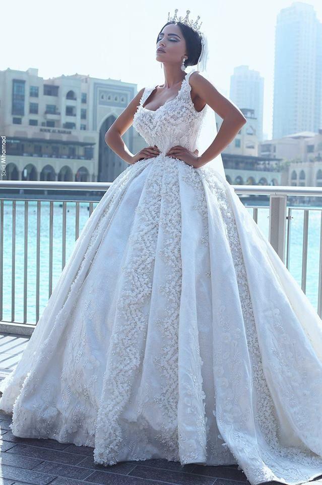 2437 best Fairytale Princess Wedding theme images on Pinterest ...
