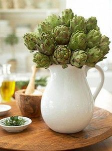 17 best images about decorating with vases things to put for Creative things to put in vases