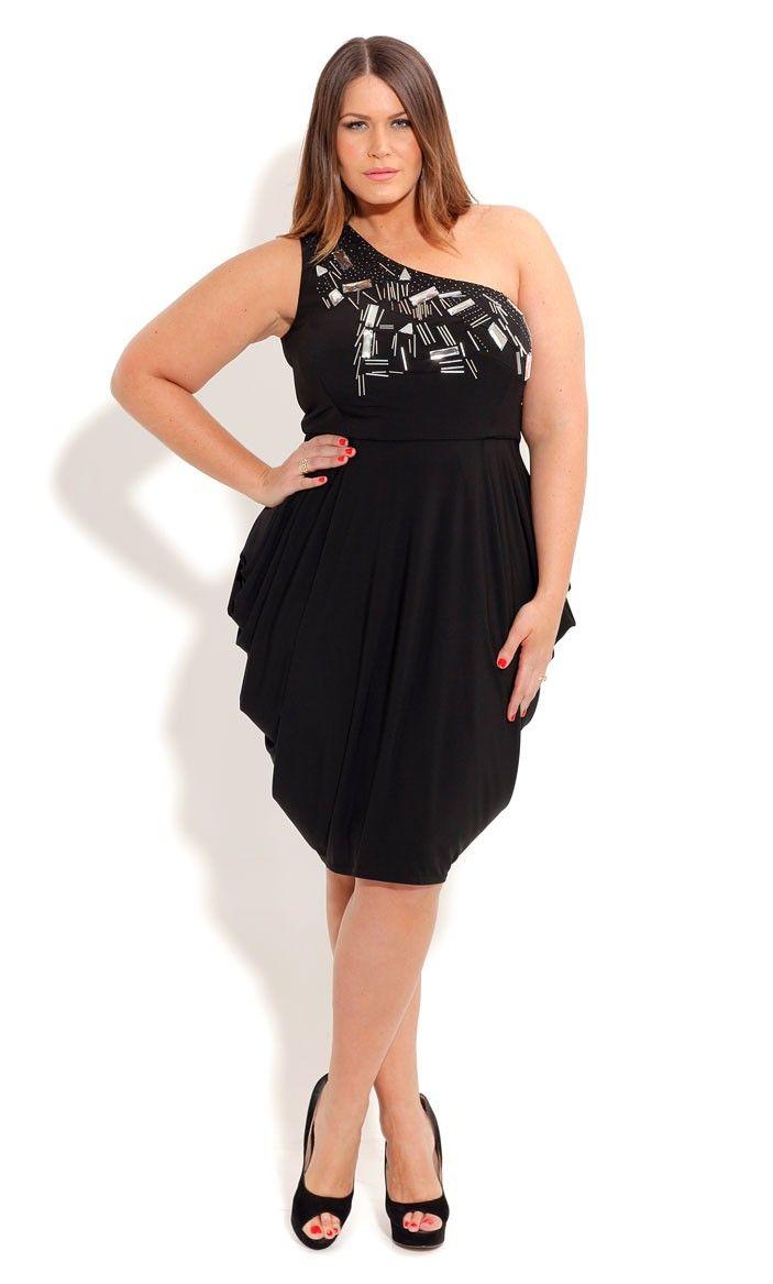 53 best plus size women images on pinterest | evans, party dresses
