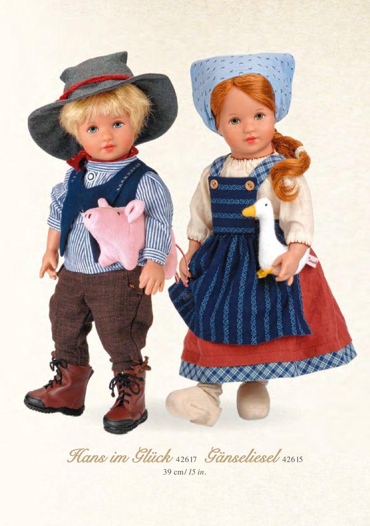 161 best k the kruse puppen dolls ideas vintage doll clothes images on pinterest doll. Black Bedroom Furniture Sets. Home Design Ideas