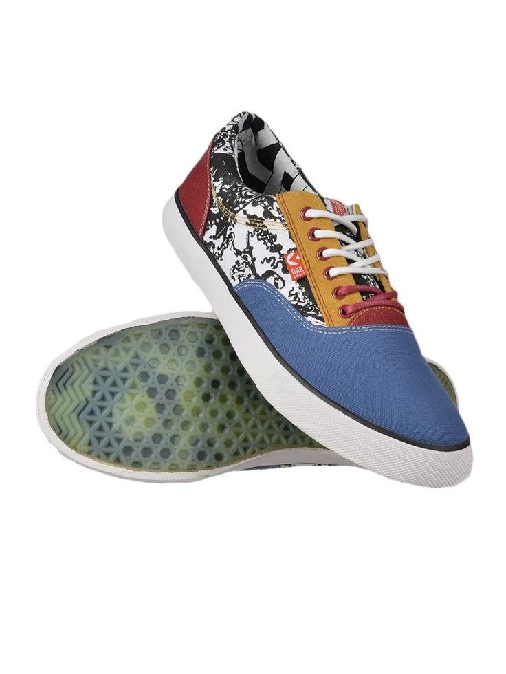 Dorko cipő D1531______0410 - Playersroom - Dorko webáruház