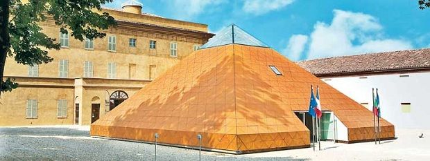 Il Marengo Museum riapre, appuntamento il 6 gennaio