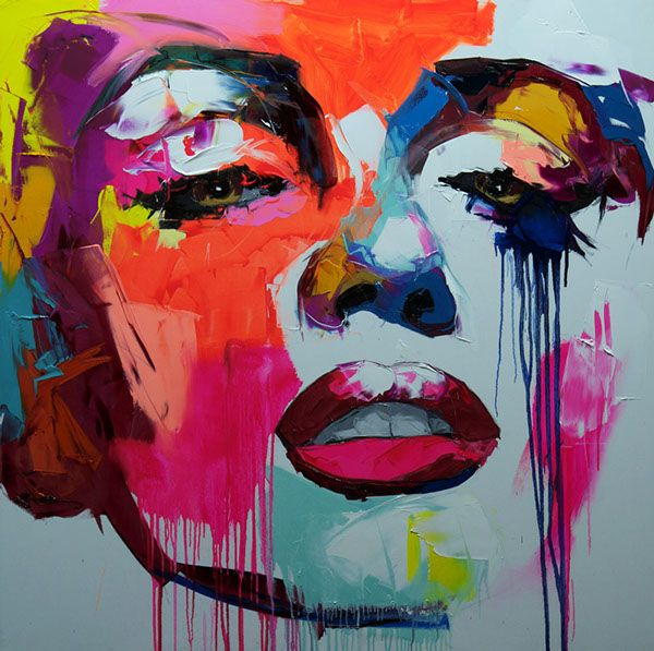 NIELLY FRANCOISE Paris, France