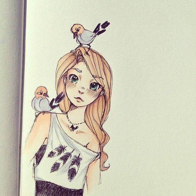 Lisa @bluejay_ Can I have a flet...Instagram photo | Websta (Webstagram)