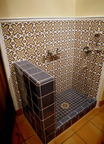 86 best dog kennels images on pinterest laundry rooms pets and dog wash station design pictures remodel decor and ideas page 28 solutioingenieria Images
