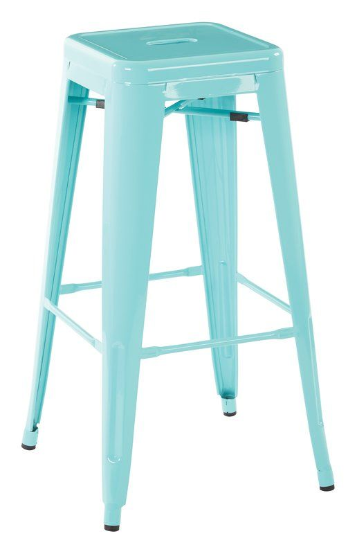 Blaney 30 Bar Stool Mpf Bar Stools Backless Bar Stools Stool