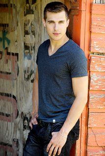 Cody Linley  Born: November 20, 1989 in Lewisville, Texas, USA