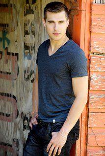 Cody Linley  Born: November 20, 1989 in Lewisville, Texas, USA