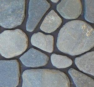 Kamień naturalny na ściany, podłogi i elewacje - Kamień naturalny