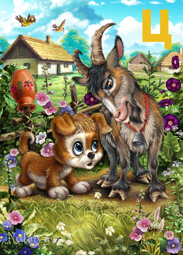 http://illustrators.ru/users/id61575/portfolio