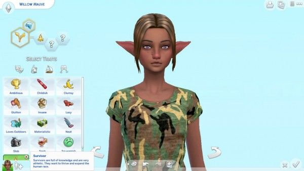 how to kill your sims quickly in sims 4