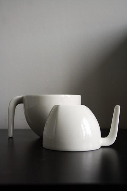 Iittala cups