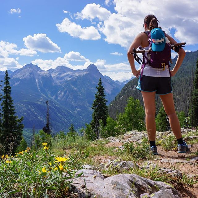 5 Best Hikes for Durango Views