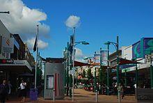 Devonport, Tasmania - Wikipedia
