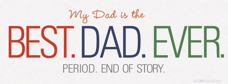happy fathers day images for facebook...