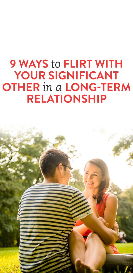 dating tips for long term relationships Dating tips for finding the right person tips for handling rejection when dating and the benefits of a long-term relationship because of previous.
