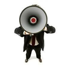 Cara Promosi Online dengan Pasang Iklan Gratis | AlfathPrint | Jasa Media Promosi Online | SEO