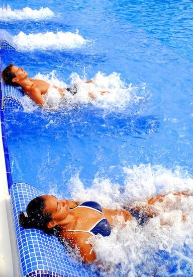 Ocean Maya Royale - Adults Only / All-Inclusive Resort Deals, Cancun Vacation Packages