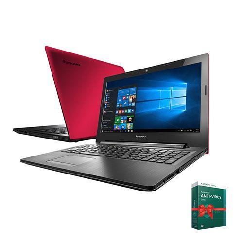 Avec le meilleur rapport qualité-prix en Tunisie, les PCs Acer disponible sur Micromédia sont des PCs de marques et de fiabilité 100% garantie !