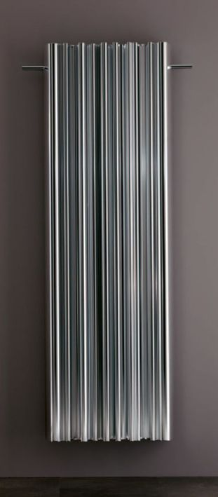 Radiators » RAGAINI