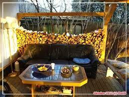 67 besten brennholz lagern bilder auf pinterest brennholz lagerung schuppen und garten ideen. Black Bedroom Furniture Sets. Home Design Ideas