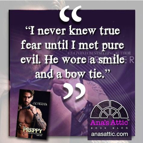 review - preppy quote 2