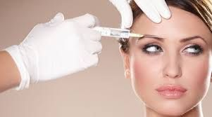 Complete Range of Botox Solutions for All Age Groups