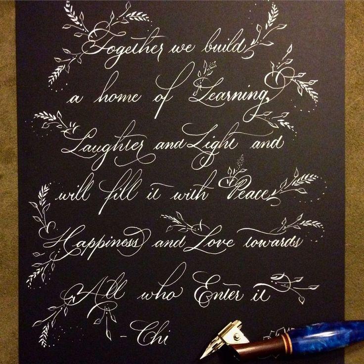 Part of someone's wife's wedding vows /u/Chardsohard on /r