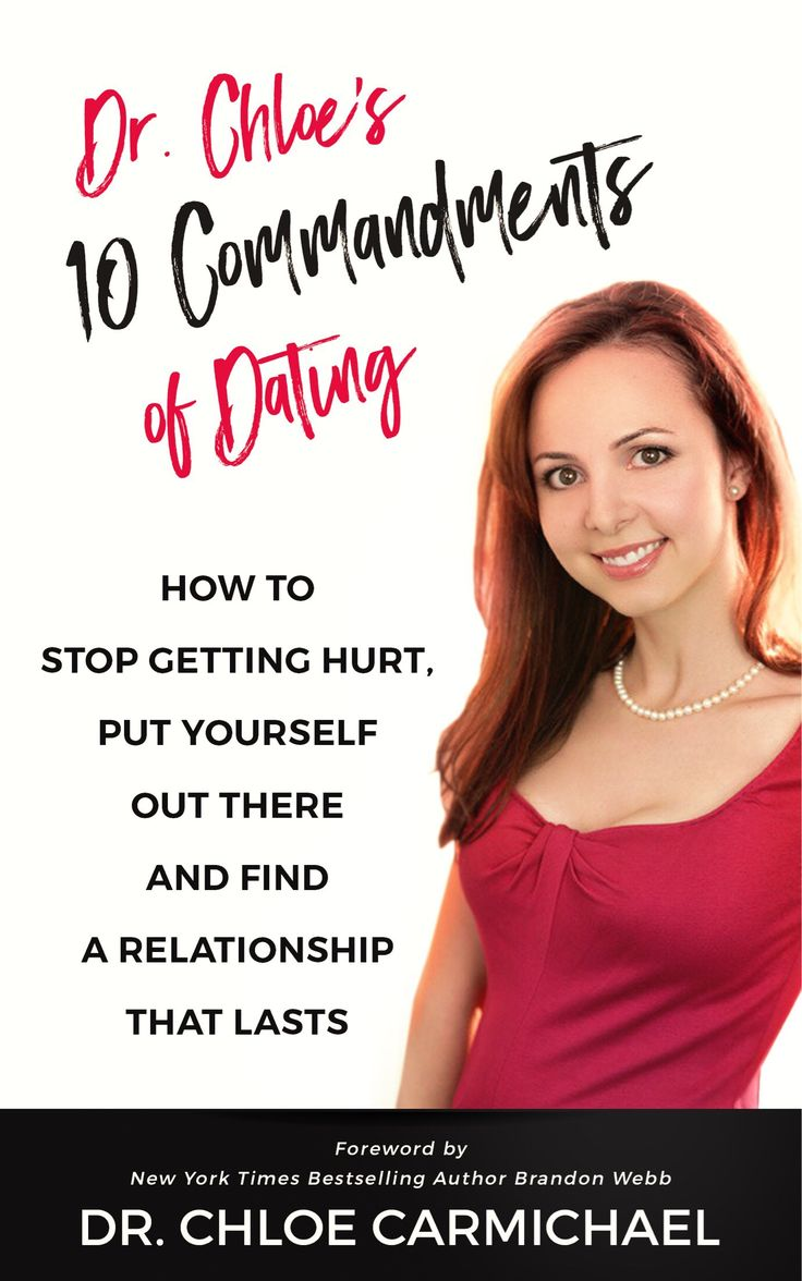 Learning to play the dating game