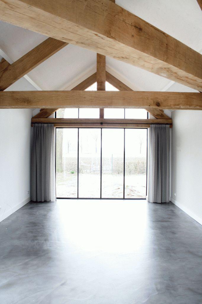 Voor persoonlijk, stijlvol interieuradvies in Eindhoven. Voor verrassende ontwerpen en bijzondere creaties. Bezoek de website voor meer informatie.