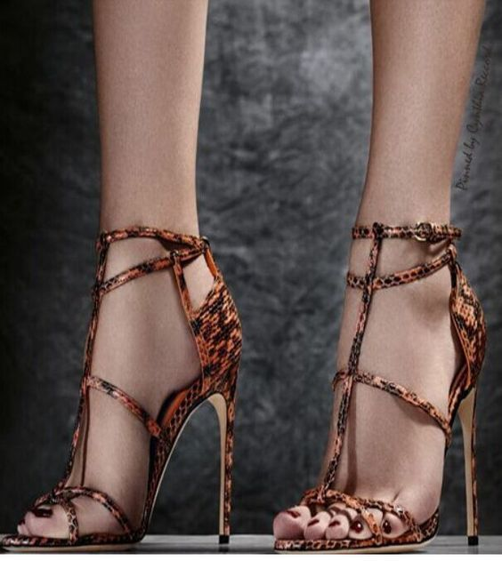 17 Best ideas about Cheap Sandals on Pinterest   Beaded sandals ...