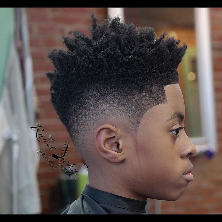 just for haircuts 17 best images about hair for black on 5505