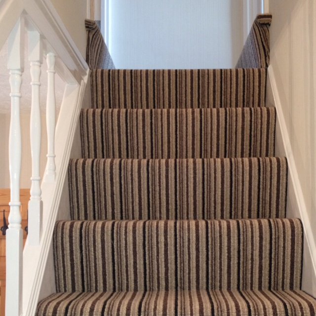 Best 27 Best Stairs With A Stripe Images On Pinterest 400 x 300