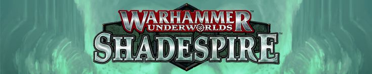 Warhammer Community Posts About Shadespire Coming From Games Workshop  http://www.tabletopgamingnews.com/warhammer-community-posts-about-shadespire-coming-from-games-workshop/