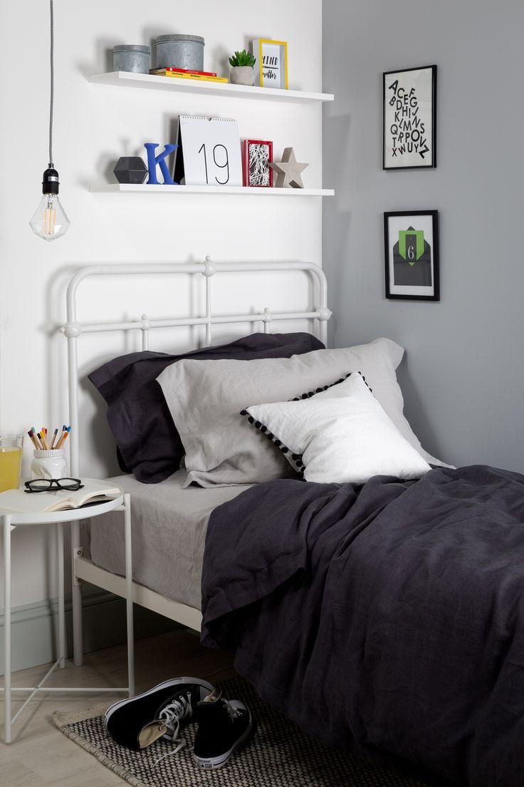 15 inspiring paint ideas for kidsu0027 bedrooms