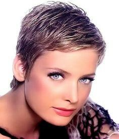 after chemo hair styles 54 best hairstyles after chemo images on 3281