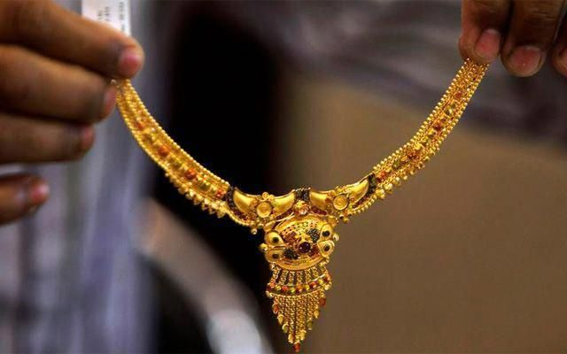 Tips And Techniques For Gold Rate India Forecast Gold Rate India Today Gold Rate Gold Rate Gold