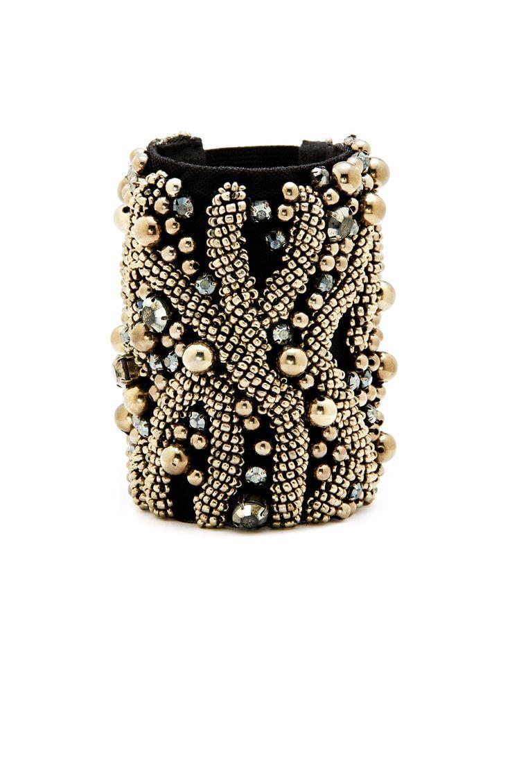 249 best Jewelry images on Pinterest Jewelry Jewelry